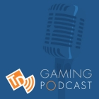 GamingPodcast.net
