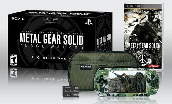 Big Boss Bundle