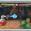 Street Fighter IV Will Be On iPhone…If You Can See The Screen