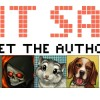 Meet The Authors Of SitSam.com