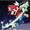 """64 Ways Mario's Galaxy Brings Sunshine To Our World """"Part 2"""""""