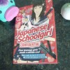 Kawaii! Japanese Schoolgirl Confidential Review