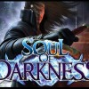 Soul Of Darkness??