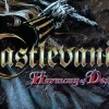 Review – Castlevania: Harmony of Despair