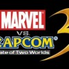 Marvel vs. Capcom 3: The Current List *Update*
