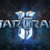 One Gamer's Story of Not Playing StarCraft II