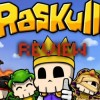 Raskulls Review
