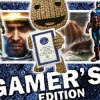 The Top 50 Video Game Character's OF ALL TIME!