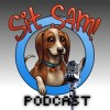Sit Sam's Video Game Podcast 7