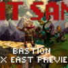 Bastion May Be The Best Action RPG Coming To XBLA