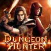 iPad Review: Dungeon Hunter 2