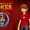 Full House Poker for XBLA Review – Avatars Can Bluff