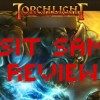 Torchlight Review – Not Quite A Smooth Translation