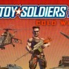 Toy Soldiers Set To Signal A Cold War on XBLA
