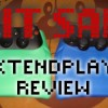 XtendPlay Review: Ergonomically Correct For Your Pleasure