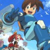 Mega Man Legends 3 to Christen the 3DS Nintendo eShop