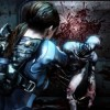 Is Capcom Going Resident Evil Berserk?