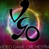 The Video Game Orchestra at The Boston Symphony Hall