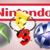 E3 Rumors and Speculation
