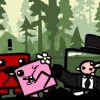 Super Meat Boy Level Editor Available On Steam