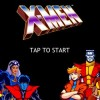 REVIEW: X-MEN FOR IPHONE
