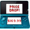 Did Nintendo Cut The Price of the 3DS Too Soon?