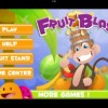 REVIEW: FRUIT BLAST FOR iOS