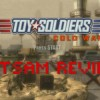 Review: Toy Soldiers: Cold War – XBLA