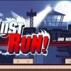 I Must Run! – PSP Mini Review