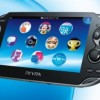Vita Sales Slow In Japan, Will The US Launch Be The Same?