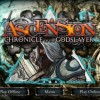 REVIEW: ASCENSION: CHRONICLE OF THE GODSLAYER / RETURN OF THE FALLEN