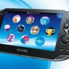 PS Vita 3G/Wi-Fi Unboxing Video