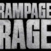 UFC's Rampage Jackson AKA The New Mr. T Made a Game