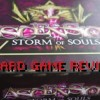 Review: Ascension: Storm of Souls