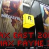 Max Payne 3 PAX East 2012 Impressions