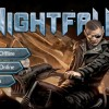 REVIEW: NIGHTFALL