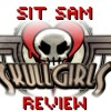 Review: Skullgirls