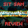 Review: Awesomenauts