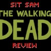 Review: The Walking Dead: Episode 1